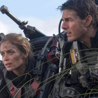 Edge-of-Tomorrow-5