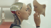 Ex-Machina-Pick-of-the-Week