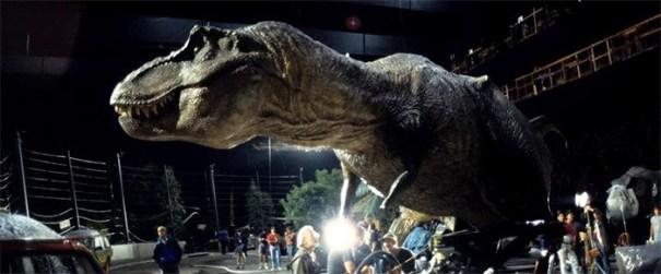 t-rex-jurassic-world-700x291