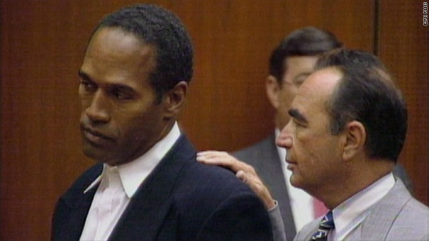 160520154941-oj-simpson-documentary-courtroom-780x439.jpg