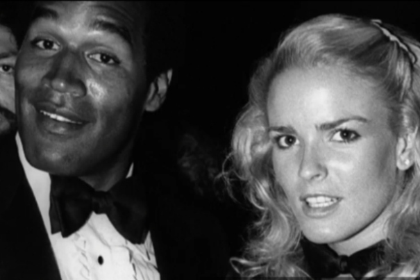 OJ-Simpson-Nicole-Brown-2.jpg