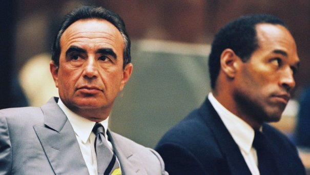 robert_shapiro_oj_simpson_preliminary_hearing_h_2016_.jpg