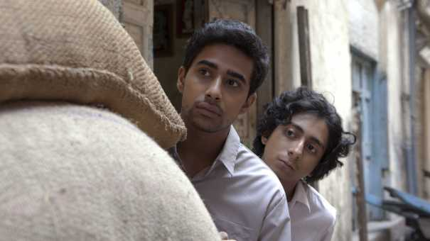 Umrika_KEY STILL_Rama_Suraj_Sharma_and_Lalu_Tony_Revolori-0-2000-0-1125-crop.jpg