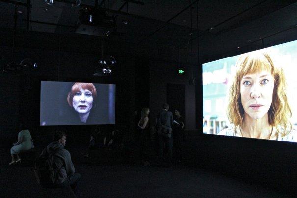 manifesto-julian-rosefeldt-art-exhibition-cate-bla91.jpg