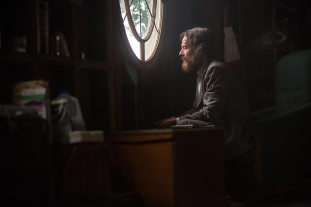 wakefield-directed-by-robin-swicord-starring-bryan-cranston-jennifer-garner.jpg