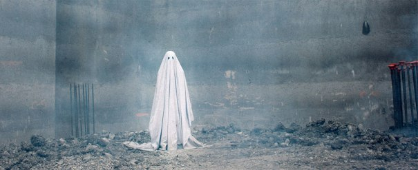 a-ghost-story-5888.jpg