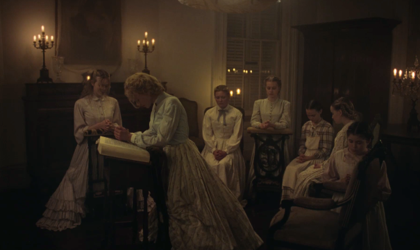 the-beguiled-movie-image-sofia-coppola-7.png