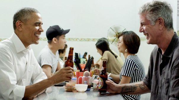 http_%2F%2Fcdn.cnn.com%2Fcnnnext%2Fdam%2Fassets%2F160915150948-02-bourdain-vietnam-23596-053-0061-r-super-tease.jpg